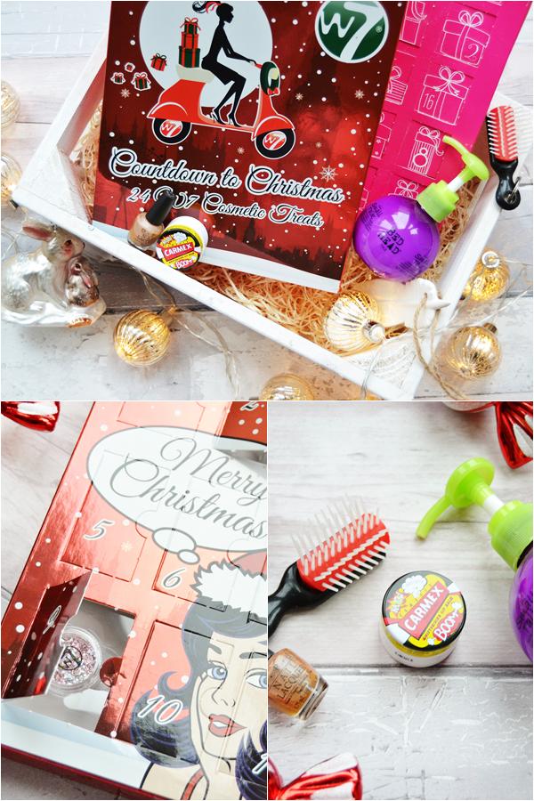 budget-beauty-advent-calendar-2015