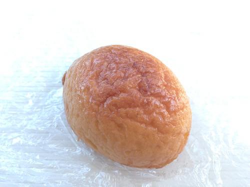hokkaido-monbetsu-marusen-kobayashi-imochan01