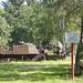 Panzerfriedhof J, DDR / Кладбище танков ГСВГ by photosucher