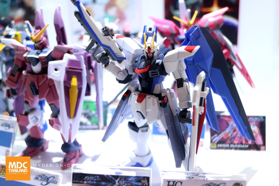 Gunpla-Expo-TH2015-045