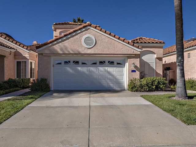 12115 Royal Lytham Row, Rancho Bernardo, San Diego, CA 92128