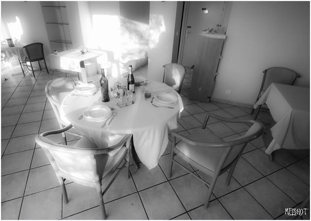 Hôtel Sidi Brahim 22692906952_a46fc092b6_z