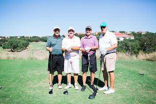 Arms_of_Hope_San_Antonio_Golf_2015-63