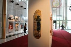 184a.FindingALine.Exhibition.KC.WDC.5September2015