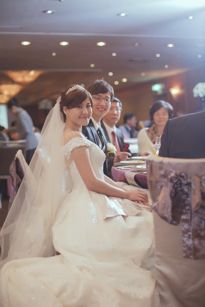 20150228六福皇宮婚禮記錄婚攝 (342)