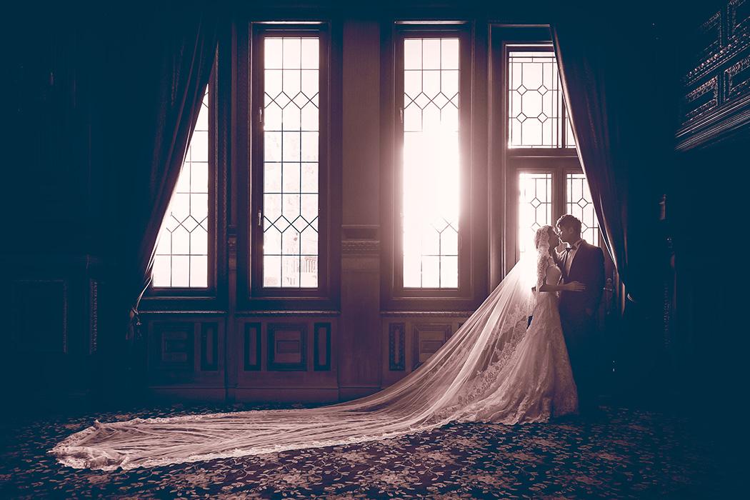 婚攝大青蛙工作室,Miko,Ariesy愛瑞思品牌訂製手工婚紗,Dream婚紗工坊,老英格蘭,三育基督書院,台北自助婚紗,大青蛙攝影, Miko造型,自然光婚紗
