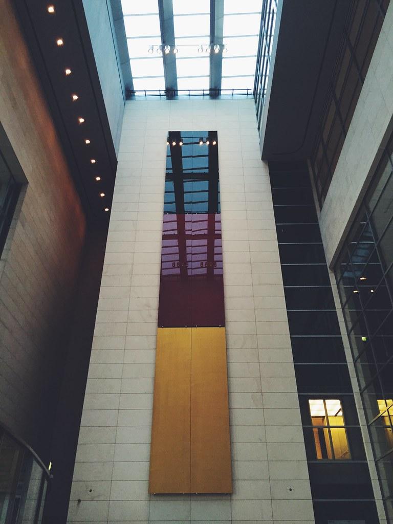 _ilcarritzi_berlin_zalando_parlament_