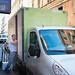 FM Logistic Rome
