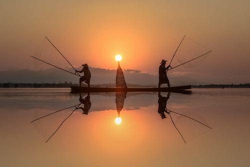 fisher X'men por Saravut Whanset