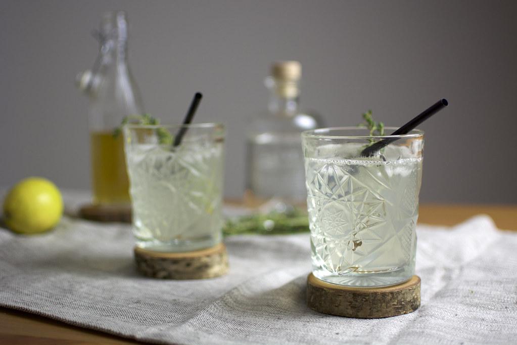 Gin-Thyme_1