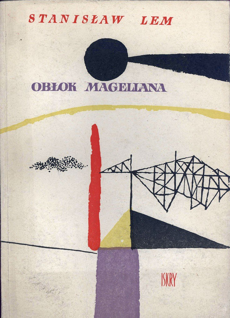 BookCovers25