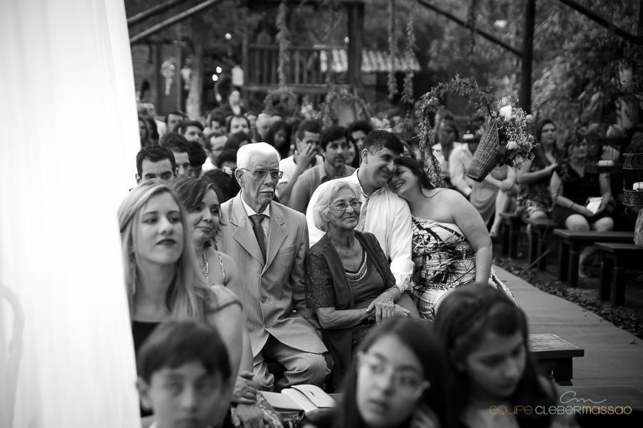 Stephanie e Felipe Casarão La Villa Mogi das Cruzes111