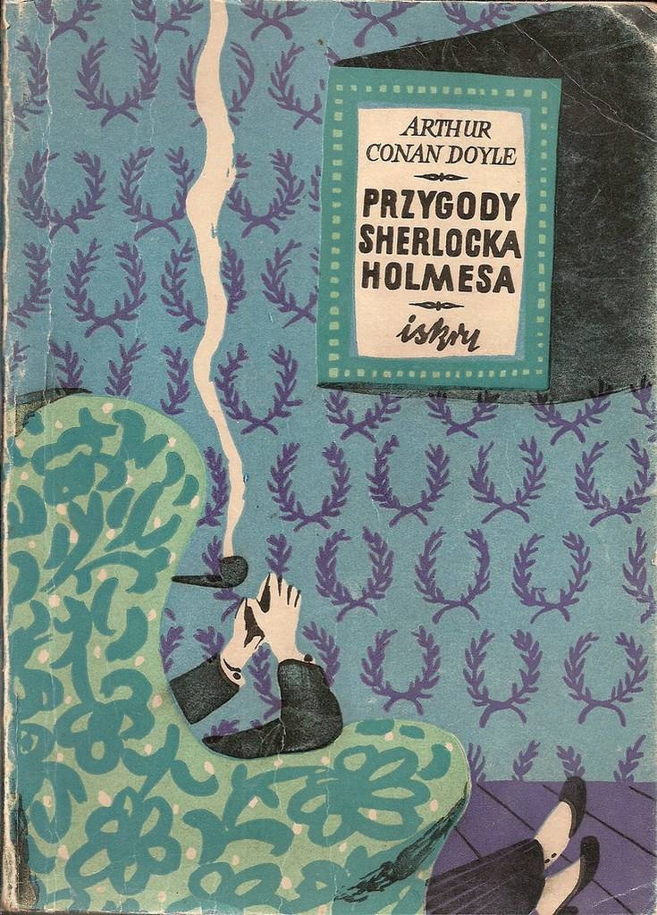 BookCovers18