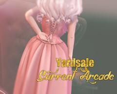 yardsale@Steffys