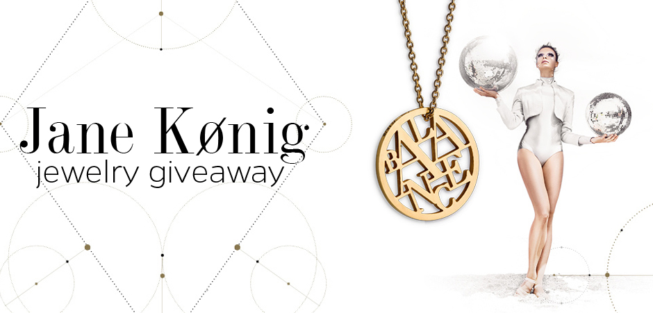 jane-koenig-jewelry-giveaway-blog