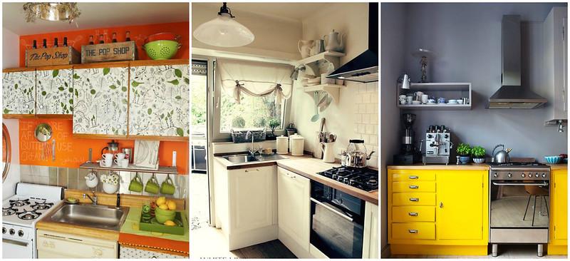 cozinha03