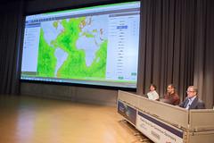 2015 Esri Ocean GIS Forum