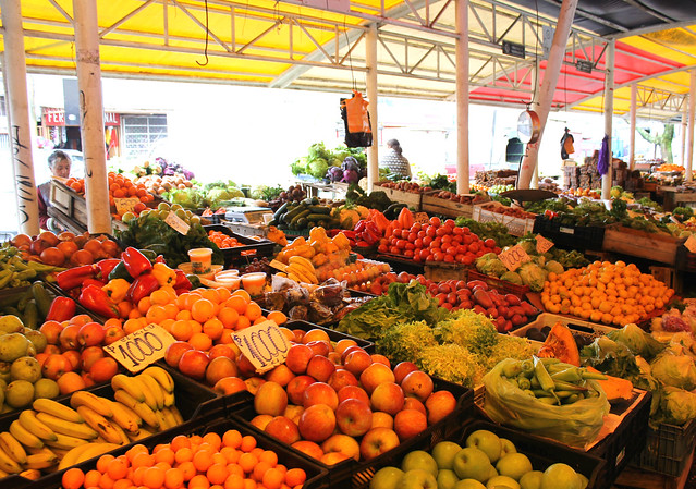 mercado-fluvial-valdivia3