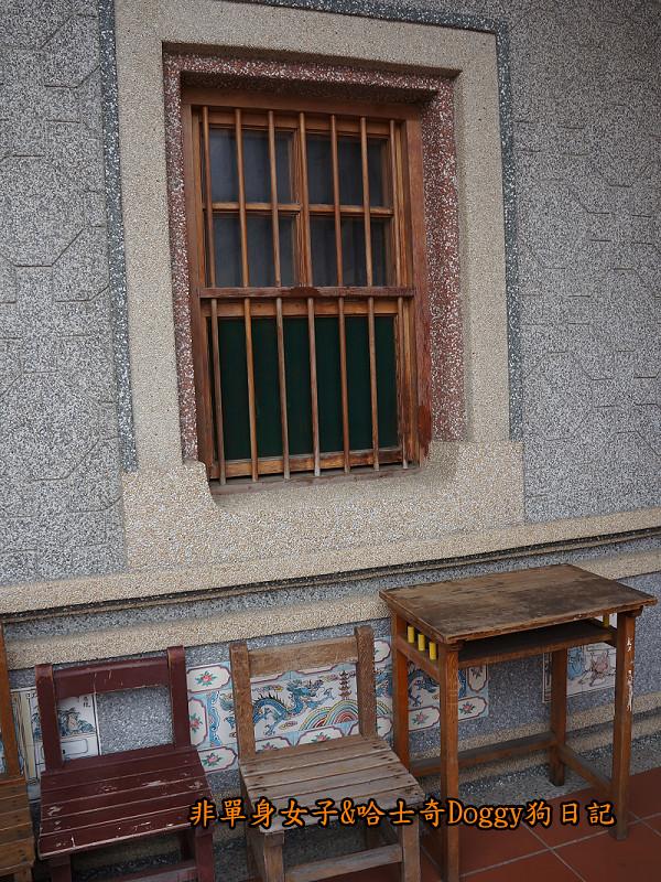 台鐵郵輪日南車站&高雄紅毛港28