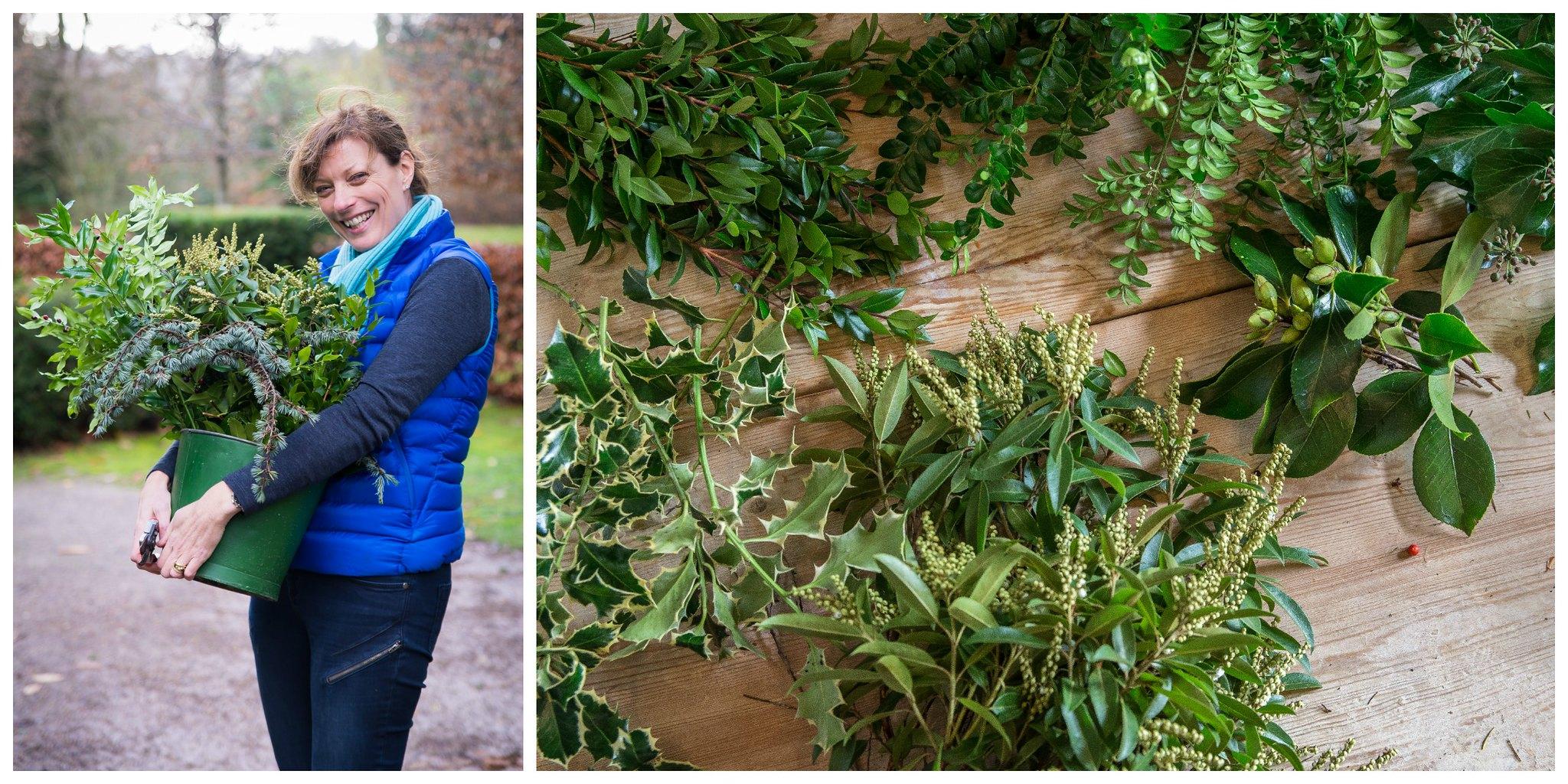 wreath.collage9