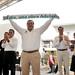 Javier Duarte inaugura Centro en Córdoba 5 por javier.duarteo