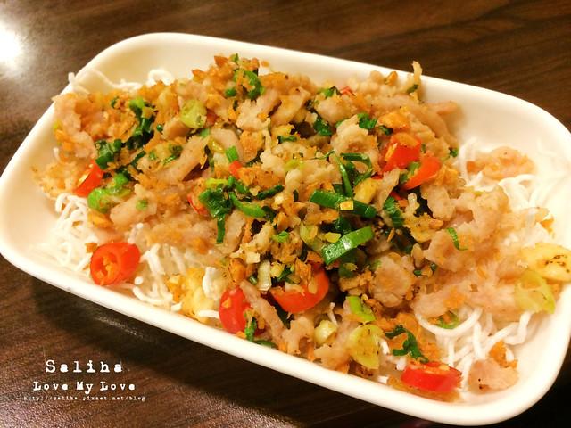 台北東區港式料理推薦上海灘 (5)