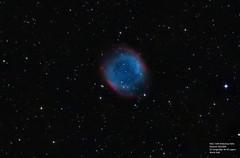 Nebulosa de l' Helix