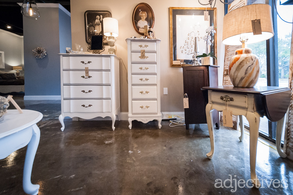 Adjectives-Altamonte-New-Arrivals-011317-37 by Accentuate Interiors