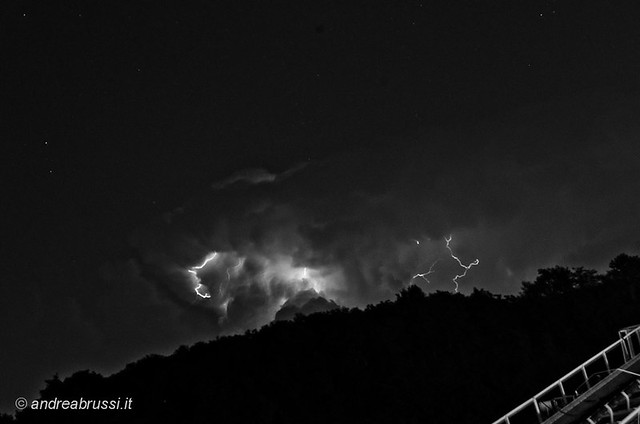 andreabrussi.it - thunderbolt 22