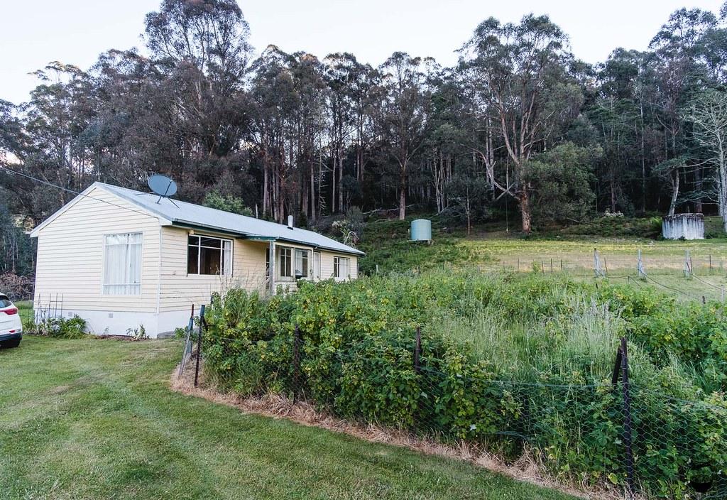 Tasmania 2016-101