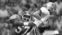 1976 Denver Broncos @ Dallas Cowboys
