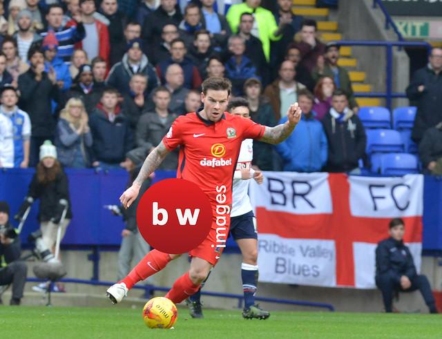 Bolton Wanderers vs Blackburn, Nikon D800, AF-S Nikkor 300mm f/2.8D IF-ED II