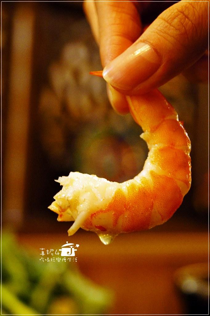 喜園風味涮涮鍋 松山店