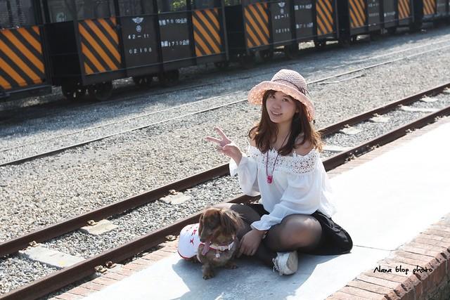 彰化溪湖糖廠-溪湖車站 (20)