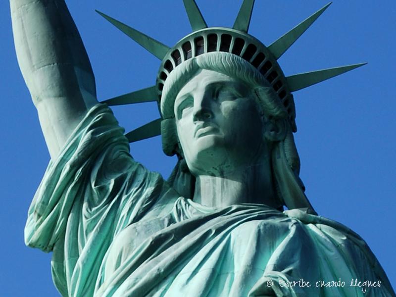 Presupuesto-de-un-viaje-a-Nueva-York-Visitas
