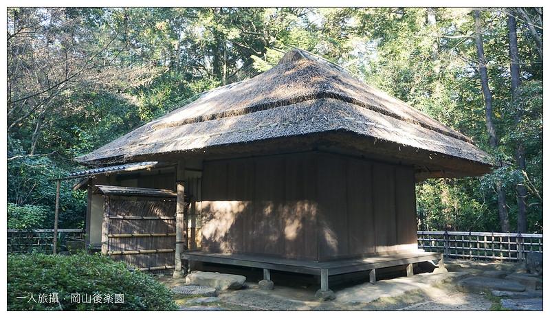 岡山後樂園 34