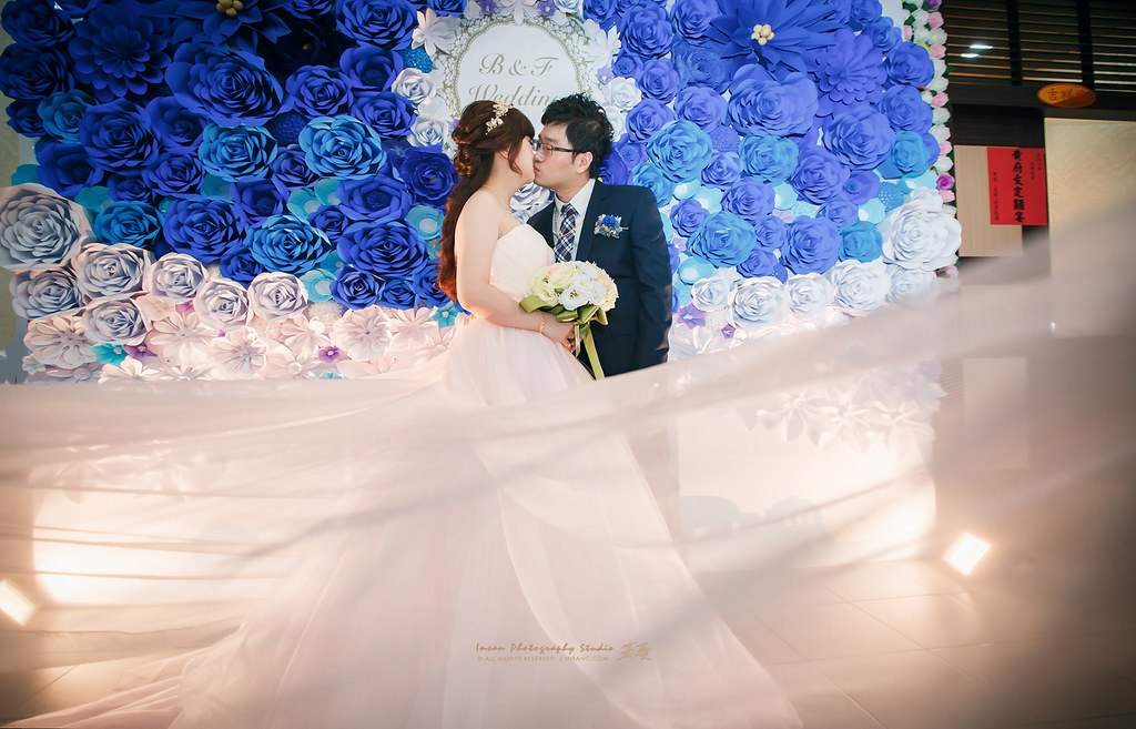 婚攝英聖-婚禮記錄-婚紗攝影-32415763551 cb9a9b371f b