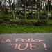 #NantescontreleFN: memento: la haine et la police tuent...