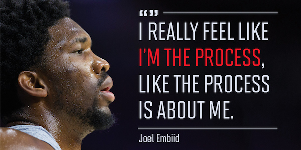 joel-embiid-the-process