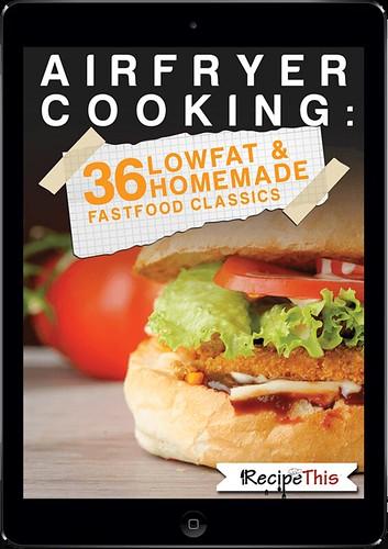 36-Low-Fat-Homemade-Fast-Food-Classics-Ebook