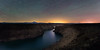 Cove Palisades II