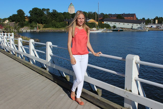 Helsinki-tag 30