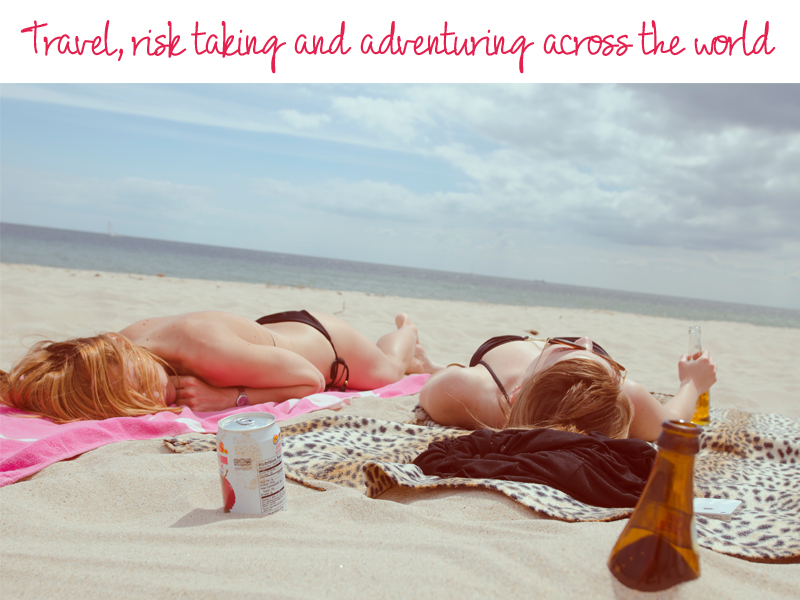 adventure-travel-insurance