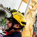 Pèlerinage des pompiers 2015