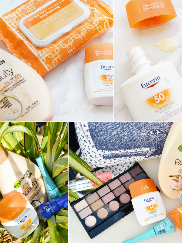 summer-beauty-products-2015