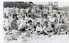 STREET PHOTOGRAPHER SUNBEAM PHOTO LTD. MARGATE .2K8493. JUNE 1934 . by RAZEL DAZEL JOHN MORGAN