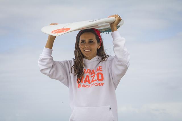 coohuco surf 36