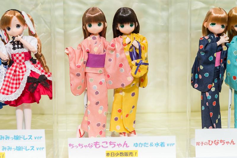 Dollshow44浜松町FINAL-MAMACHAPP-DSC_0983
