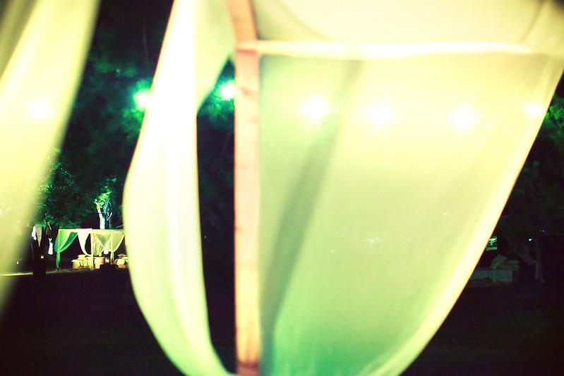 顏氏牧場,後院婚禮,極光婚紗,海外婚紗,京都婚紗,海外婚禮,草地婚禮,戶外婚禮,旋轉木馬_0171