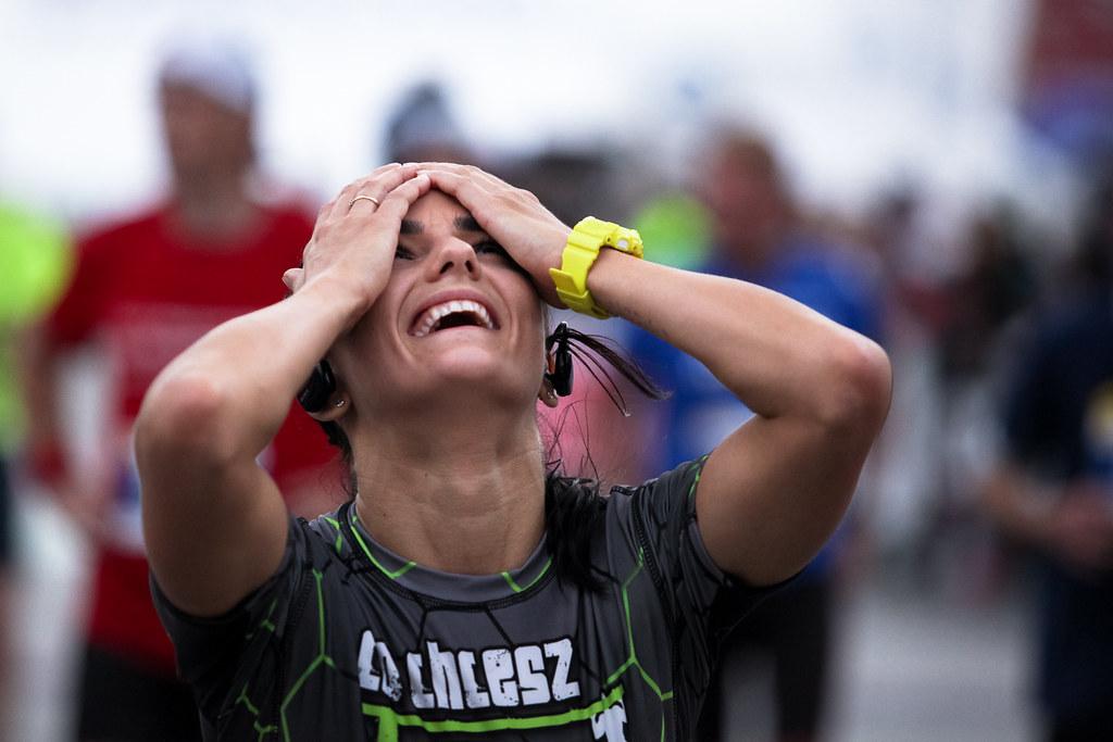 37. PZU Maraton Warszawski / 37. PZU Warsaw Marathon